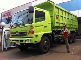 partner-penjualan-dump-truck
