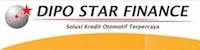 leasing-dipo-star-finance