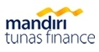 leasing-mandiri-tunas-finance