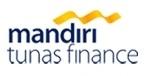 leasing-mandiri-tunas-finance