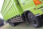 hino-fm-260-jw-karoseri-bak-truk-akap-1