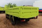 Hino-dutro-130-hd-bak-truck-drop-side