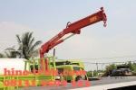hino-dutro-130-mdl-mounted-truck-crane-ferrari-561-a-2
