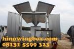 finishing-akhir-karoseri-wingbox