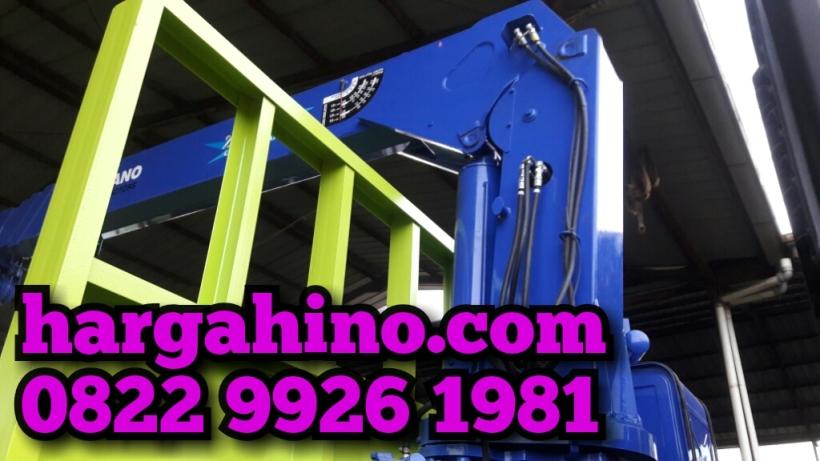 harga-hino-truk-crane-tadano-paling-joss-082299261981-hargahino.com