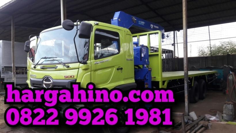 hino-fl235jw-terpasang-crane-truk-tadano-zt500-hargahino.com