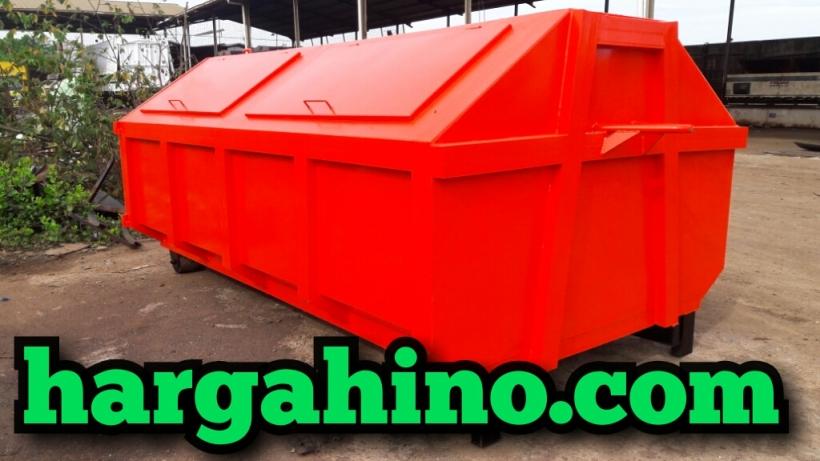 container-bin-sampah-tertutup-2