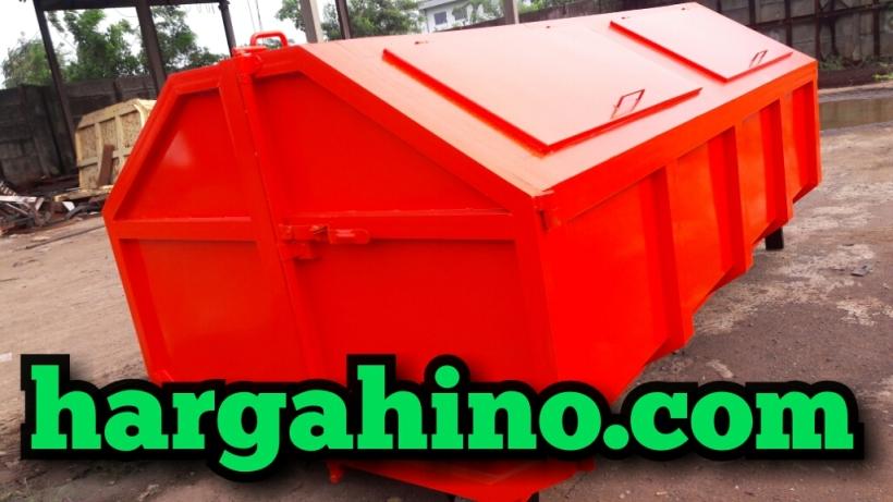 container-sampah-6-meter-kubik-1