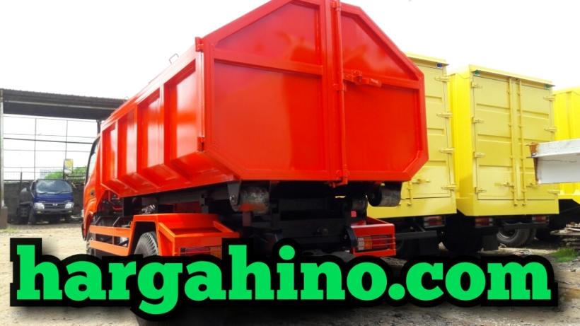 harga-hino-truk-dutro-130-hd-karoseri-arm-roll-6-kubik-1