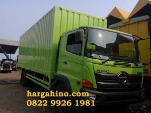 hino-fg-235-js-karoseri-box-besi