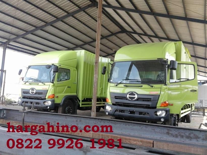 harga-hino-truk-fg235-js-termurah-www.hargahino.com