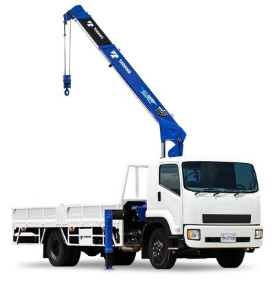 crane-tadano-ZT-500-1